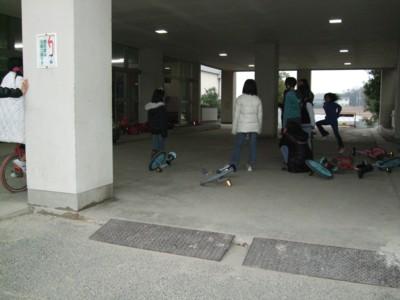 yuki46.jpg