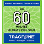 tracfone card