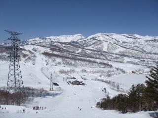 20091227-05.jpg