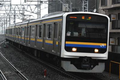 回8387M マリC410