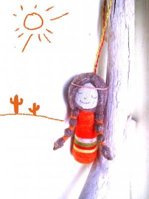 太陽の子1_convert_20100315091220