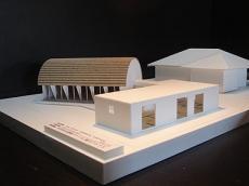 農村住宅プロジェクト2
