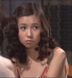 久美子さん2
