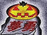 20111022162943464.jpg