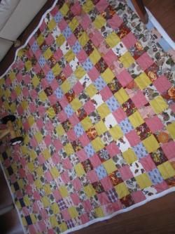 001_convert_20100619231008.jpg
