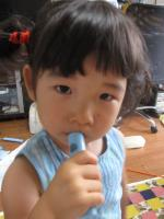 008_convert_20100703000204.jpg