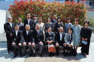 nozakiDSC_0073 (1)