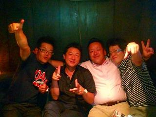 jumoHI3G0768 (18)