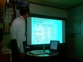 sokiHI3G0812 (1)