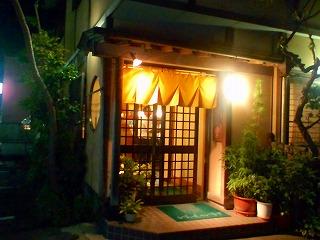 sokiHI3G0812 (9)