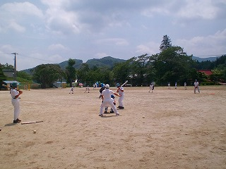 jugoiyuHI3G0849 (2)