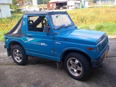 jimuniHI3G3061 (1)