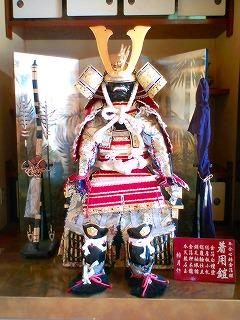kabuoHI3G0413.jpg