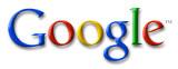 グーグル検索順位第一位