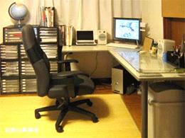 旧和歌山事務所
