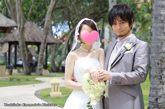 結婚式600web