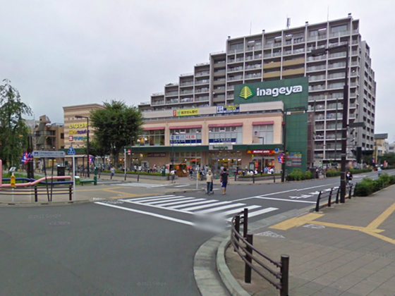 花小金井02