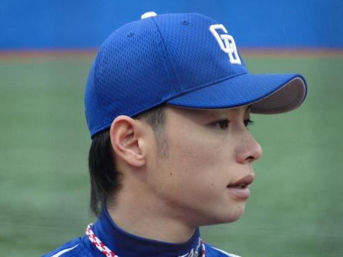 asao_20110503232228.jpg