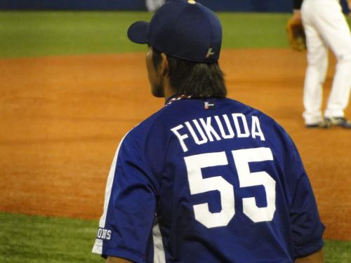 fuku_20110414210539.jpg