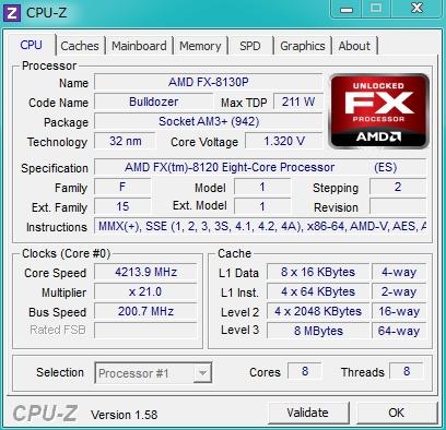 DSCF8213l.jpg