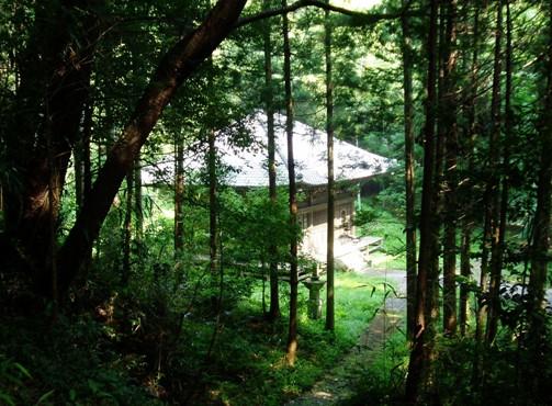 chourakuji02.jpg