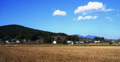 fujisan02.jpg