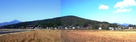 fujisan03.jpg