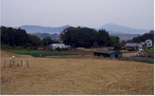 funatsukayama.jpg
