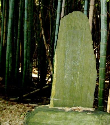 kowasimizu02.jpg