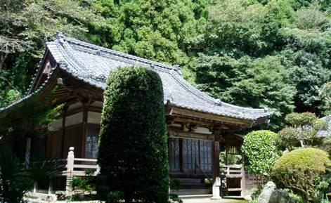 myouenji02.jpg