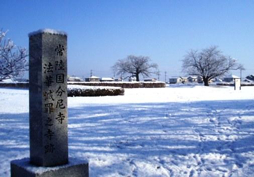 niji_snow.jpg