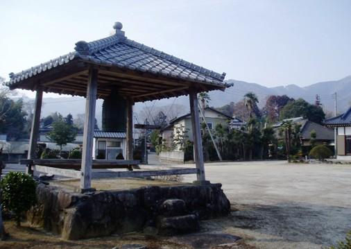 ooiwa02.jpg