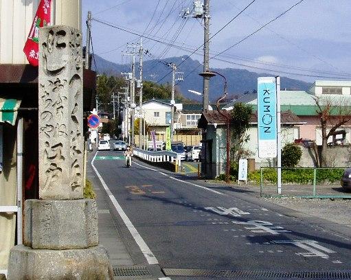 tsubamichi01.jpg