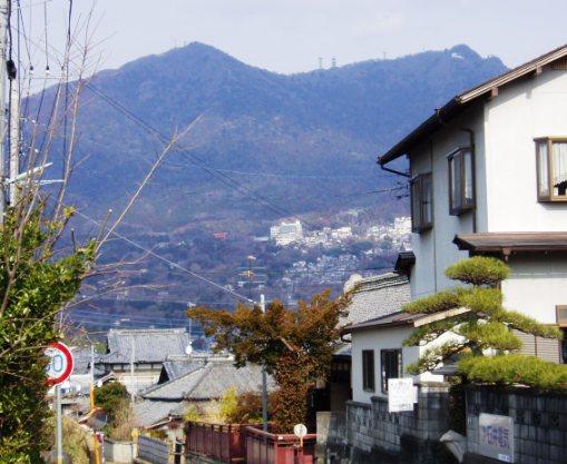 tsukubamichi05.jpg