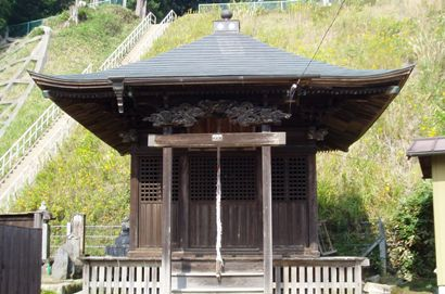 tsumekaki01.jpg