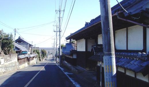 uwaso04.jpg