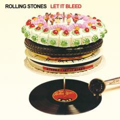 20-rolling-stones.jpg