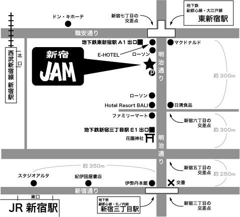 jam_map.jpg