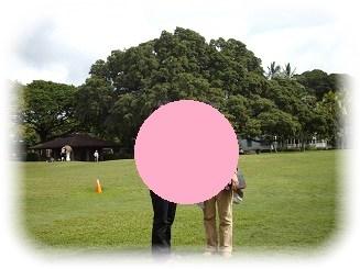 20110223-1.jpg