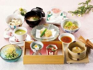 201003haru_lunch_kansai_kyusyu-thumb-300x225-1731-thumb-300x225-1732.jpg