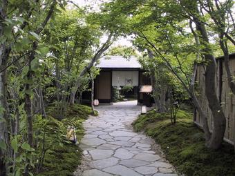 iskw_kanazawa_main-thumb-340x255-41.jpg