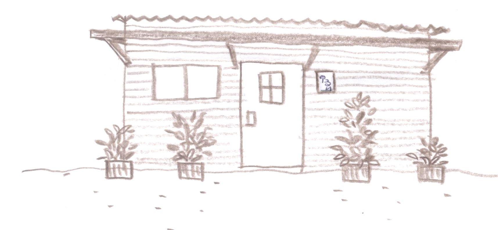 ゆるり 店絵2