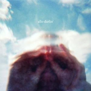 Allo Darlin / Allo Darlin