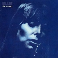 Joni Mitchell / Blue