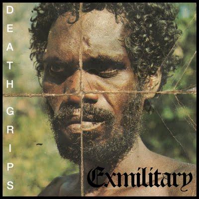 Death-Grips-Exmilitary.jpeg