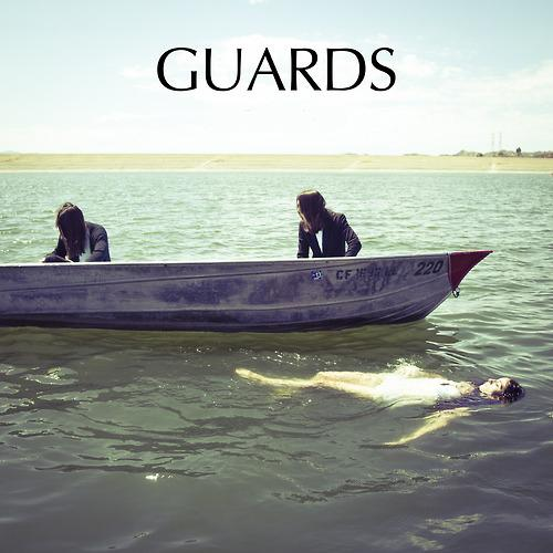 guards-in-guards-we-trust.jpg