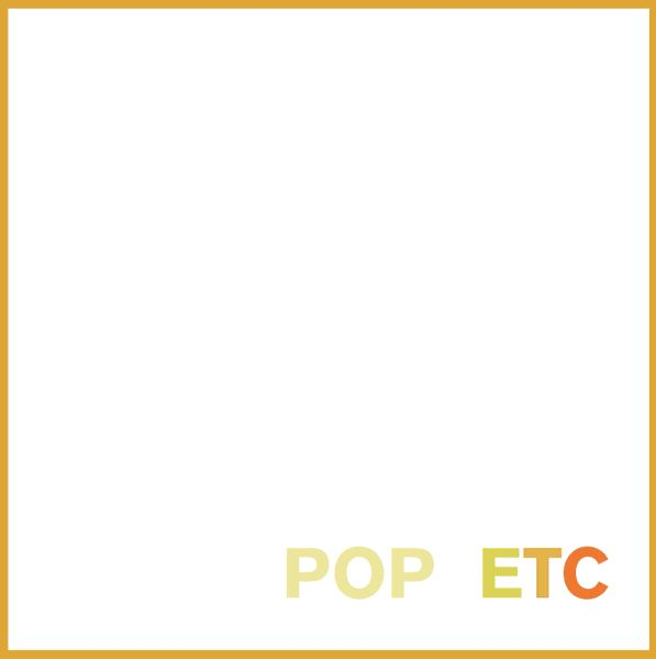 pop_etc_mixtape