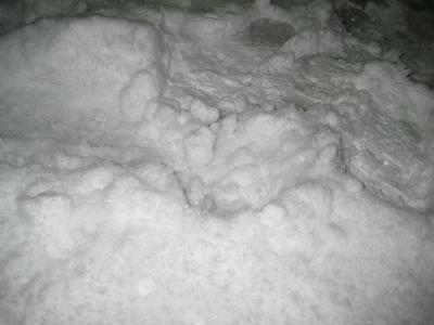 IMG_雪4915