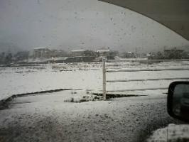 PA0_雪景色0000