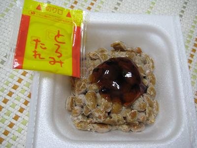 IMG_食品5504
